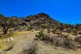 867 Granite Gorge Drive - Photo 14