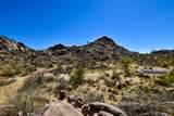 867 Granite Gorge Drive - Photo 15