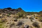 867 Granite Gorge Drive - Photo 17