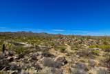 867 Granite Gorge Drive - Photo 18