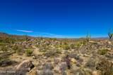 867 Granite Gorge Drive - Photo 20