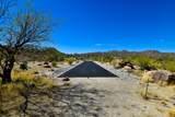 867 Granite Gorge Drive - Photo 21