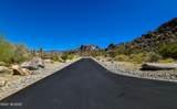 867 Granite Gorge Drive - Photo 3
