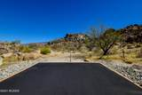 867 Granite Gorge Drive - Photo 4