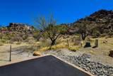 867 Granite Gorge Drive - Photo 6