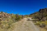 867 Granite Gorge Drive - Photo 9