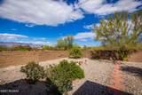 1169 Suncove Drive - Photo 28