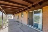 8325 Rancho Catalina Drive - Photo 20