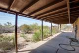8325 Rancho Catalina Drive - Photo 21
