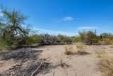 8325 Rancho Catalina Drive - Photo 22
