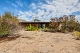 8325 Rancho Catalina Drive - Photo 25