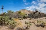 8325 Rancho Catalina Drive - Photo 28