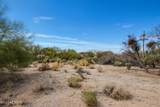 8325 Rancho Catalina Drive - Photo 33
