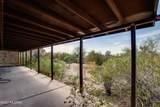 8325 Rancho Catalina Drive - Photo 34
