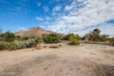 8325 Rancho Catalina Drive - Photo 35