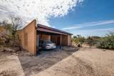 8325 Rancho Catalina Drive - Photo 39