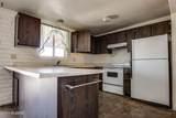 8325 Rancho Catalina Drive - Photo 4