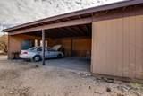 8325 Rancho Catalina Drive - Photo 40