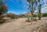 8325 Rancho Catalina Drive - Photo 43