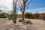 8325 Rancho Catalina Drive - Photo 45