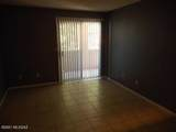 1810 Blacklidge Drive - Photo 3