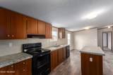 5045 Davis Avenue - Photo 10