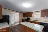 5045 Davis Avenue - Photo 11