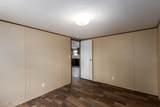 5045 Davis Avenue - Photo 18