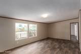 5045 Davis Avenue - Photo 5