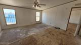 11585 Rabbit Brush Way - Photo 14