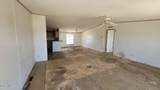 11585 Rabbit Brush Way - Photo 5