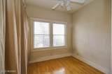 502-508 1st Street - Photo 17