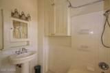 502-508 1st Street - Photo 18