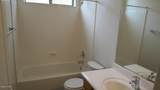 8418 Sunny Rock Ridge Drive - Photo 12