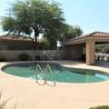 8418 Sunny Rock Ridge Drive - Photo 18