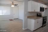 4655 Timrod Street - Photo 8