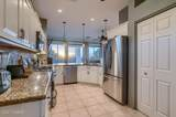5389 Owlclover Place - Photo 4