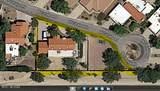 2321 Catalpa Road - Photo 44