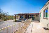 1711 Painted Hills Road - Photo 3