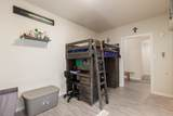 1711 Painted Hills Road - Photo 33