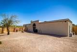1711 Painted Hills Road - Photo 37