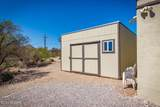 1711 Painted Hills Road - Photo 39
