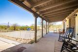 1711 Painted Hills Road - Photo 4