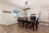 1711 Painted Hills Road - Photo 5