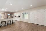 1711 Painted Hills Road - Photo 9
