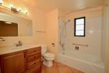 456 Paseo Quinta - Photo 10