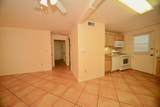 456 Paseo Quinta - Photo 4