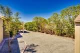 7229 Rincon Ridge Drive - Photo 37
