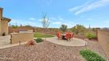 13783 Rim Trail - Photo 39