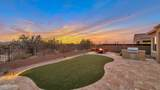13783 Rim Trail - Photo 9